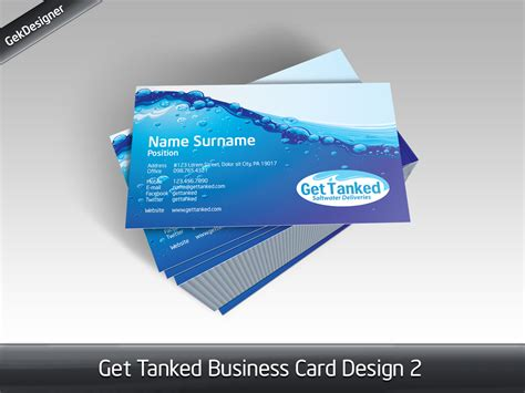 Water Business Card Images Cheap Beauty Business Cards Blank Ivory Card For Shop With Po Box Printed In Bristol Vistaprint Grey Embossed Bangkok