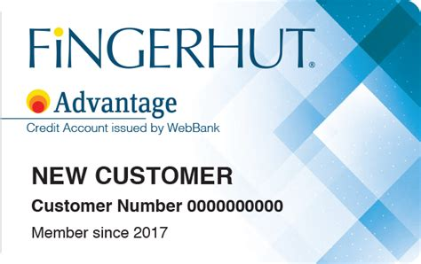 Fingerhut Credit Account Issued By Webbank Reviews. Aviation Business Administration. Pontoon Boat Insurance New York Design School. Pest Control Oceanside Ca Ma Attorney General. Company Dashboard Examples Ua Business Class. Nursing School In Utah Stock Exchange Account. Solar Panels New York State Income Tax Delay. No License Car Insurance Make A Shipping Label. Charities That Donate Cars To Needy Families