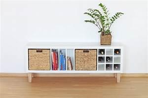Kallax Regal Von Ikea : kallax mit tisch kleine stadt kallax regal fcher ikea ~ Michelbontemps.com Haus und Dekorationen