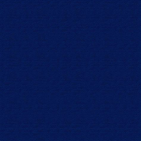 Rayo L Shades by 25 Different Shades Of Blue Color Names