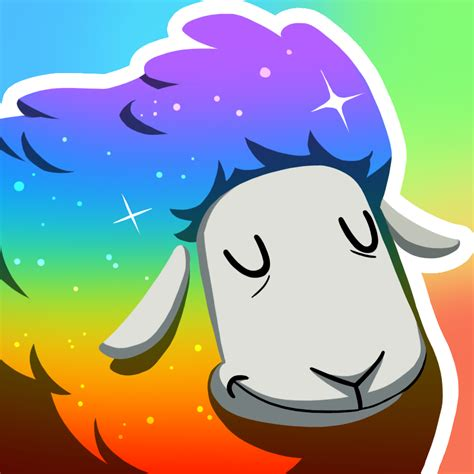 color sheep 2013 of the year list ari notis the g a m e s