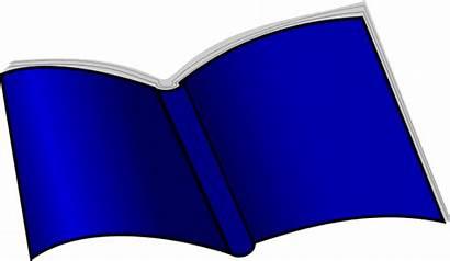 Clipart Open Books Cliparts Clip Library