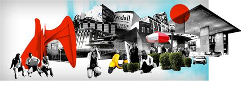 kendall college of and design kcad kendall college of and design of ferris