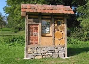 Bienenhaus Selber Bauen : pinterest the world s catalog of ideas ~ Articles-book.com Haus und Dekorationen