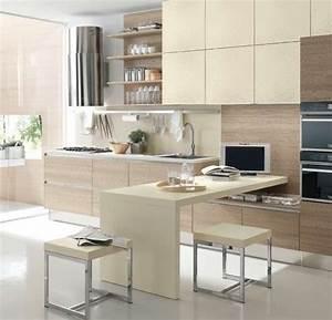 emejing cucine con panca ideas With record cucine brescia