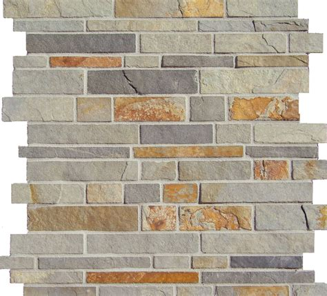 slate mosaic slate mosaic slate mosaic tile westside tile and stone