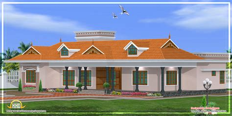 beautiful indian homes interiors kerala single house model 2800 sq ft kerala