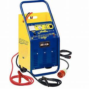 Chargeur Demarreur De Batterie : chargeur de batterie d marreur automatique 12 24 v gystart ~ Dailycaller-alerts.com Idées de Décoration