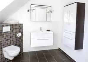 badezimmer renovierung renovierung badezimmer ideen design ideen