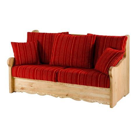 coussin de luxe pour canapé coussins pour canapé gigogne 3 places courchevel achat