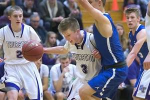 North Thurston's dream season ends a game short of Tacoma ...