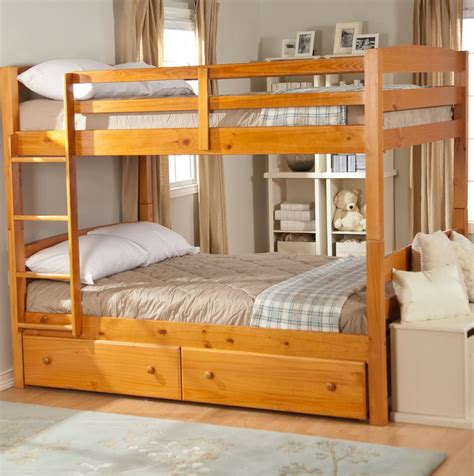 Beds For Sale by Bedroom Combining Traditional Elements With Contemporary
