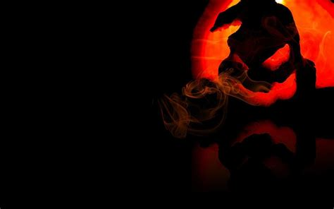 hd halloween desktop backgrounds wallpaper cave