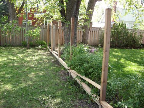 cl 244 ture en bois cl 244 tures et patios de l estrie
