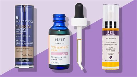 Best Buy Search Products The Best Anti Aging Products To Buy At The Dermstore Sale