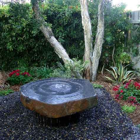 Gartengestaltung Ideen Brunnen by 90 Gartendeko Ideen Die F 252 Nf Schritte Zum Erfolg Fresh