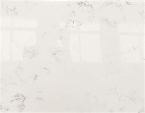 pure grey quartz slabs yg quartz countertops quartz