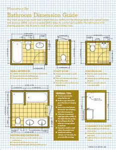 home design dimensions room size porches new modern ranch eye on design by dan gregory
