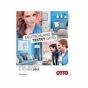 Otto Katalog 2017 Blättern : kataloge tipp der woche bei katalog versandh user ~ Orissabook.com Haus und Dekorationen