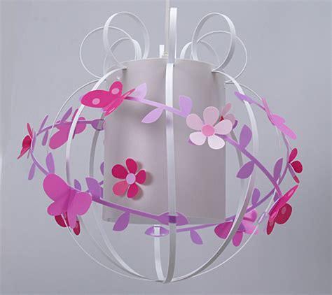 suspension chambre b b fille suspension chambre fille fleurs de cerisier
