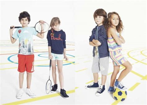 bench childrens clothing bench clothes uk dashin fashion