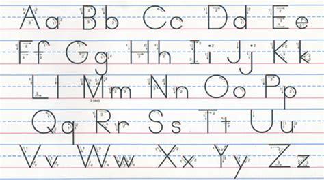 A Beka Penmanshipcreative Writing  Exodus Books
