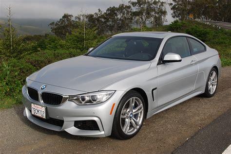 Car Reviews And News At