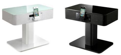 meuble cuisine le bon coin jvc imagine une table de nuit high tech mon coin design