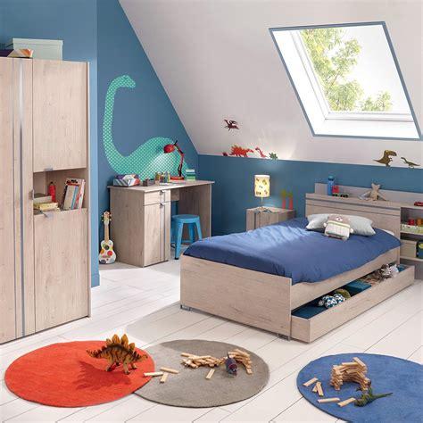 conforama chambres 6 astuces pour bien ranger une chambre d 39 enfant