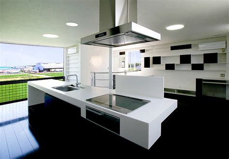 kitchen interior design most modern kitchen design and ideas 2017 creative home