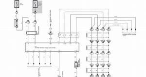 toyota tundra backup camera wiring diagram toyota auto With as well as camera wiring diagram furthermore bnc camera wiring diagram