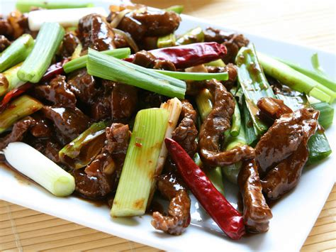 the cuisine mongolian delivery las vegas mongolian restaurant