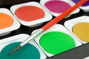 Siebdruckplatten Wasserfest Streichen : beton streichen das sollten sie beachten ~ Watch28wear.com Haus und Dekorationen