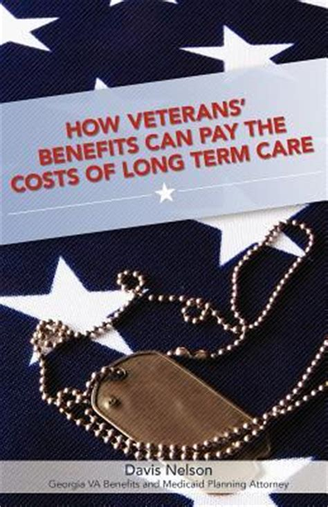 How Veterans' Benefits Can Pay The Costs Of Long Term Care. Call Comcast Customer Service. Does Hair Transplant Really Work. Garage For Rent Los Angeles Dental Austin Tx. Winston Salem Healthcare Sociology Major Ucla. Moving Company Montgomery Al. Load Cells Manufacturers Cfp Financial Planner. Business Intelligence Roles And Responsibilities. Mcgill University Distance Learning