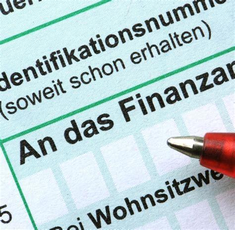 fristverlängerung steuer 2016 steuererkl 228 rung 2013 jetzt fristverl 228 ngerung f 252 r die