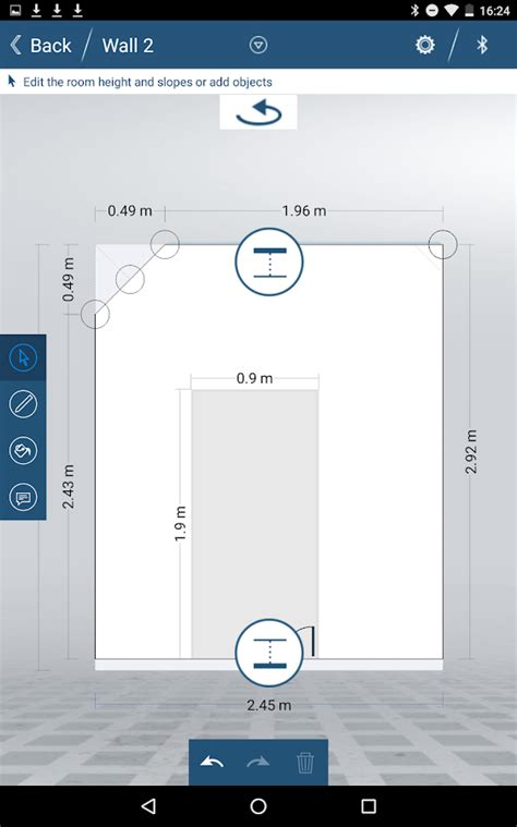 bosch measuring master measuring master android apps on play