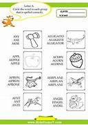 4 Letter Words That Start With A J 4 Letter Words Starting With X Nationalmissingchildrencenter 187 Best Images About Mrs Limar 39 S Stars On Pinterest Gallery For Z Words For Kids