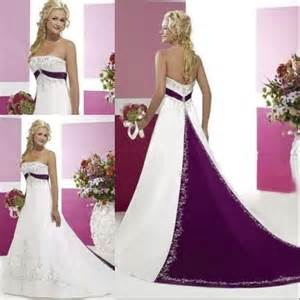 plus size wedding dresses with color best 25 wedding dress patterns ideas on sottero and midgley wedding gowns wedding