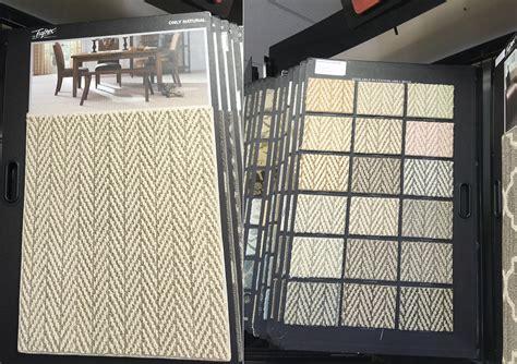 empire flooring ottawa stair carpet ottawa staircase gallery