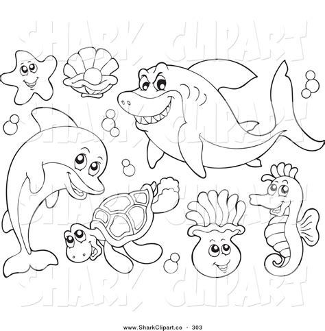 land  water coloring pages  getcoloringscom  printable colorings pages  print