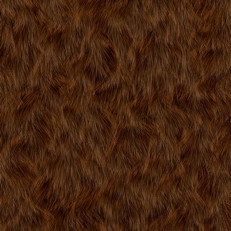 Textured Animal Skin Wallpaper - animal texture background skin animal texture background