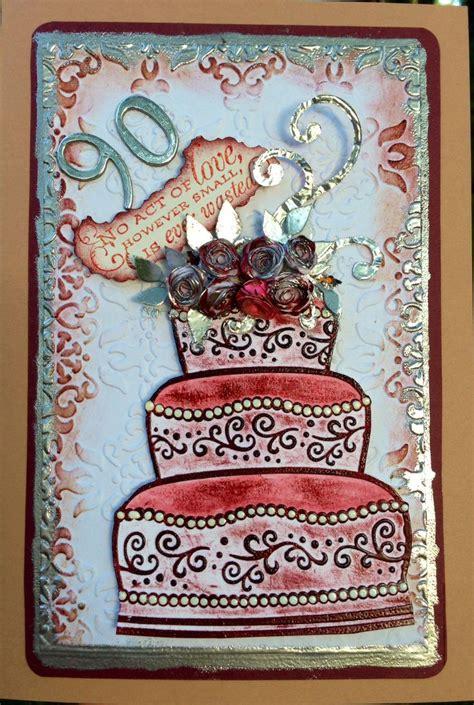 Th Birthday Gifts  Ee  Ideas Ee   On Pinterest