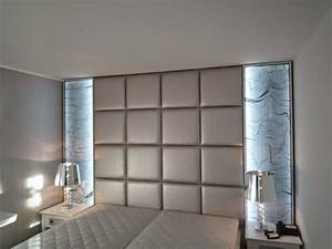 decorative 3d wall panels and wall paneling ideas 2017 With decorative wall paneling