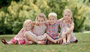 Sibling photo shoot – Gloucestershire children & family ...