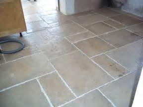 tiles southwest tiling for tiling near swindon floor heating plastering