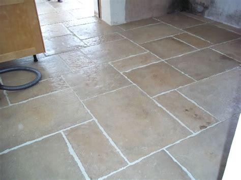 sandstone kitchen floor tiles tiles southwest tiling for tiling 5069