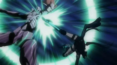 best anime hand fight what animes have the best hand to hand combat fight scenes