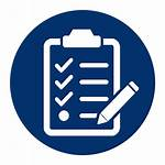 Accident Incident Reporting Security Training Icon Report