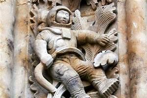 Astronaut Ancient Aliens Mayan Hieroglyph (page 2) - Pics ...