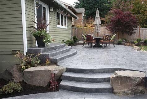 patio installation cost covered patio cost per square foot home design ideas